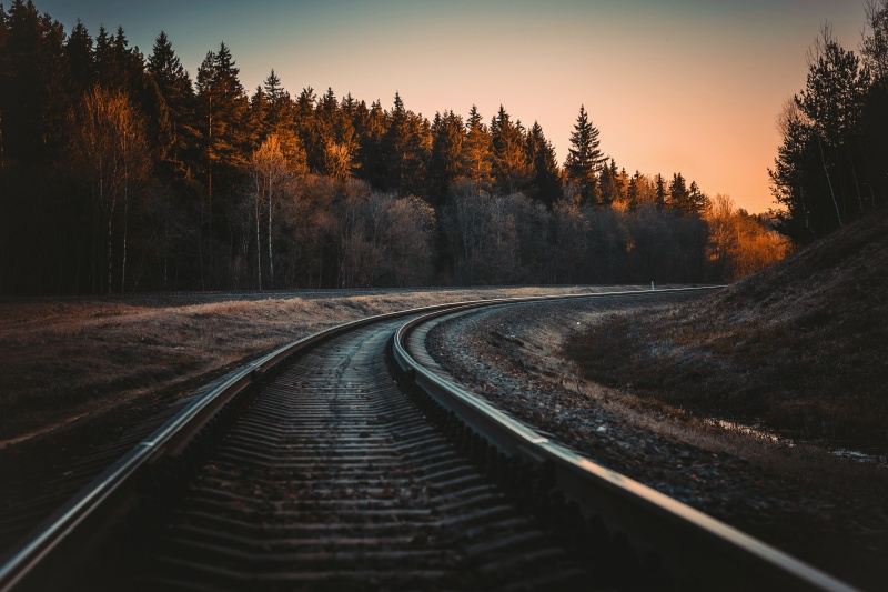 In 2018 TEEMP supercapacitors save more than 2700 tons of diesel fuel on Russian railroads